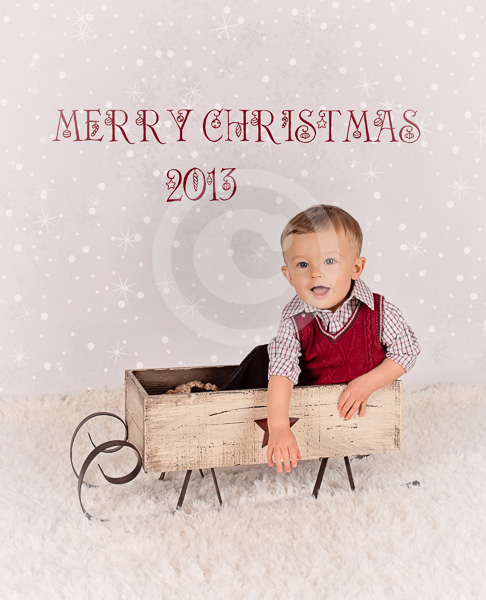 6 month christmas portraits old bridge middlesex county newborn family portrait studios nj newborn children photography studios