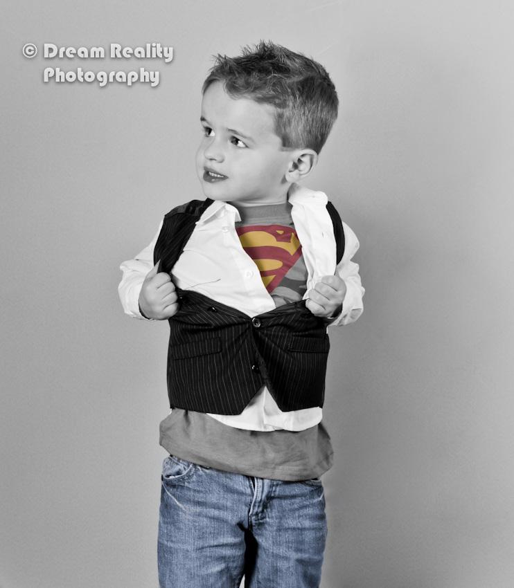 Coloursdekor S Blog: Dreamrealityphotography-0012-2