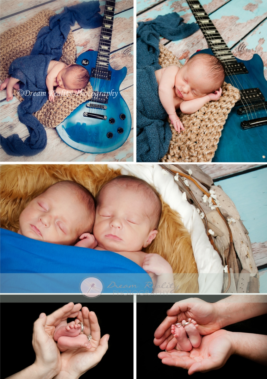 dreamrealityphotography-blog-newborn-family-nj-monmouth-county-photographers-4