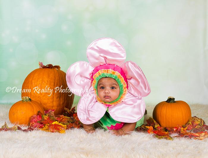 4months_babies_dreamrealityphotography-0003