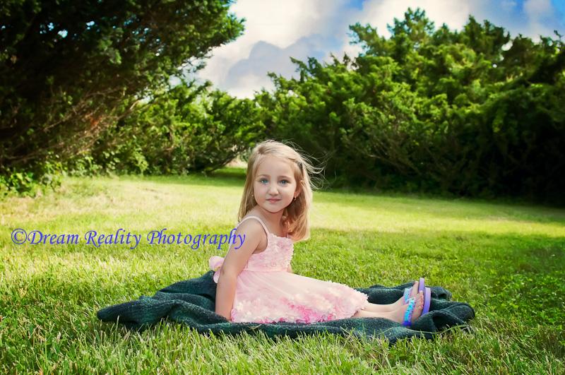 children Portraits__dreamrealityphotography-