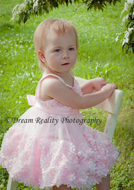 children_family_portraits_dreamrealityphotography-