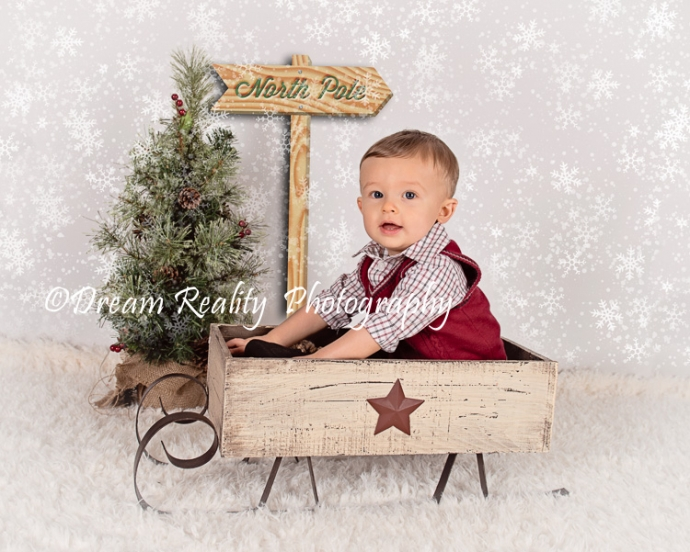 6 month christmas portraits old bridge middlesex county newborn family portrait studios nj newborn children photography studios