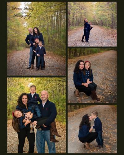 Coloursdekor S Blog: Family_portraits_dreamrealityphotography-1