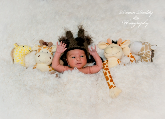 NEWBORNS-PORTRAITS-DREAM-REALITY-PHOTOGRAPHY-0040