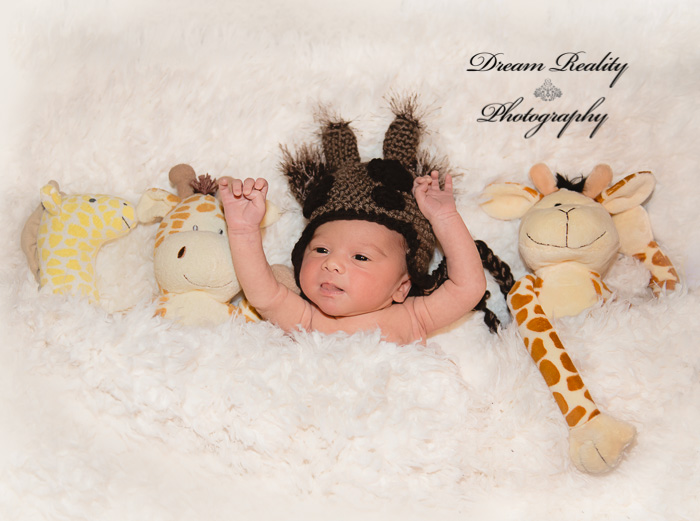 NEWBORNS_PORTRAITS-DREAM-REALITY-PHOTOGRAPHY-