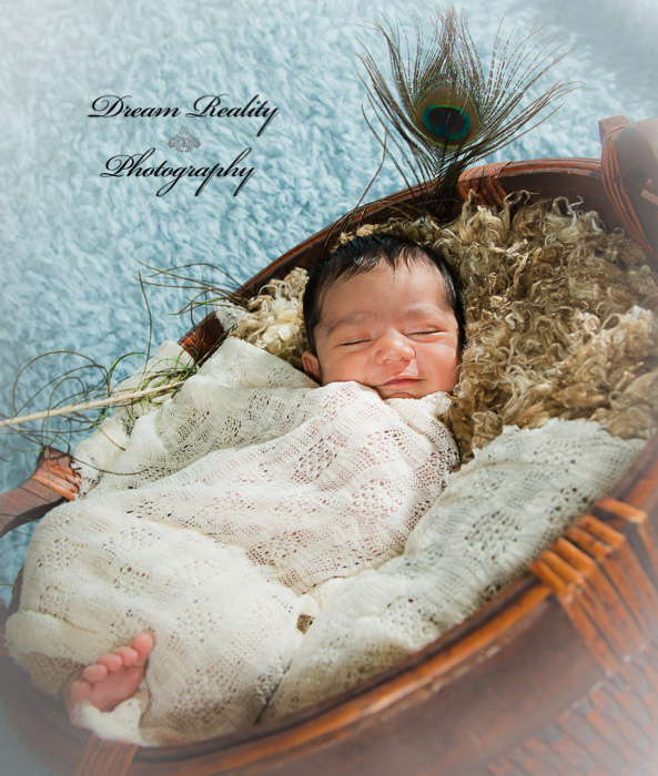 NEWBORNS_PORTRAITS-DREAM-REALITY-PHOTOGRAPHY-0087