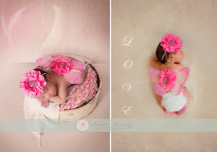 dreamrealityphotography-blog-newborn-family-new jersey-middlesex-monmouth-county-photographers-3