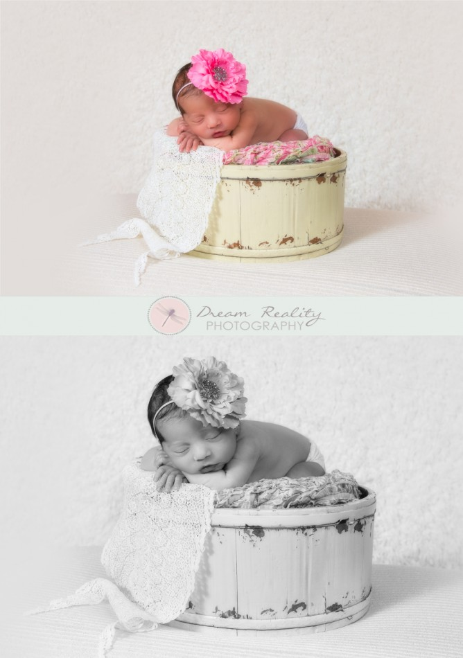 dreamrealityphotography-blog-newborn-family-nj-middlesex-county-photographers-3