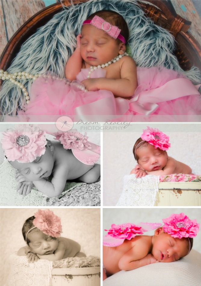 dreamrealityphotography-blog-newborn-family-nj-monmouth-county-photographers-3
