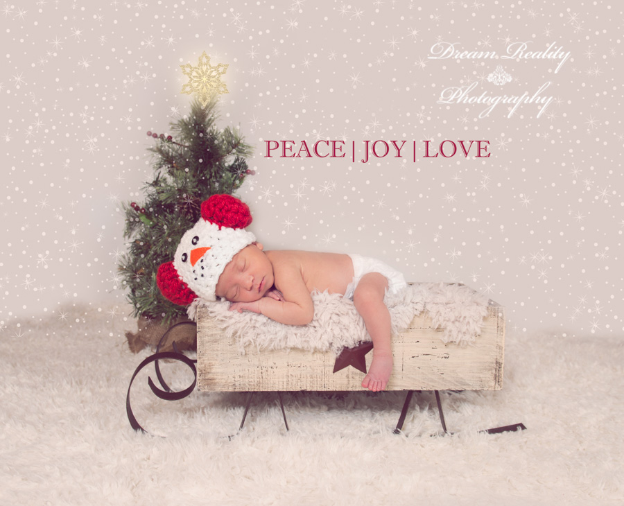 holidays-christmas-children-portraits-dream-reality-photography--2