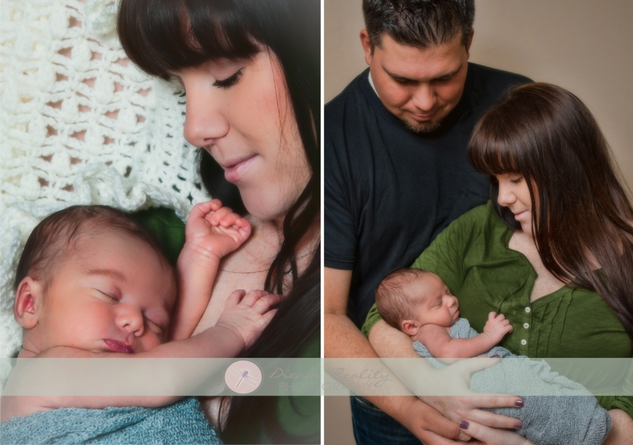 NJ newborn photographers studio_2_dreamrealityphotography-newborn-family-new jersey-middlesex-monmouth-county-photographers-3