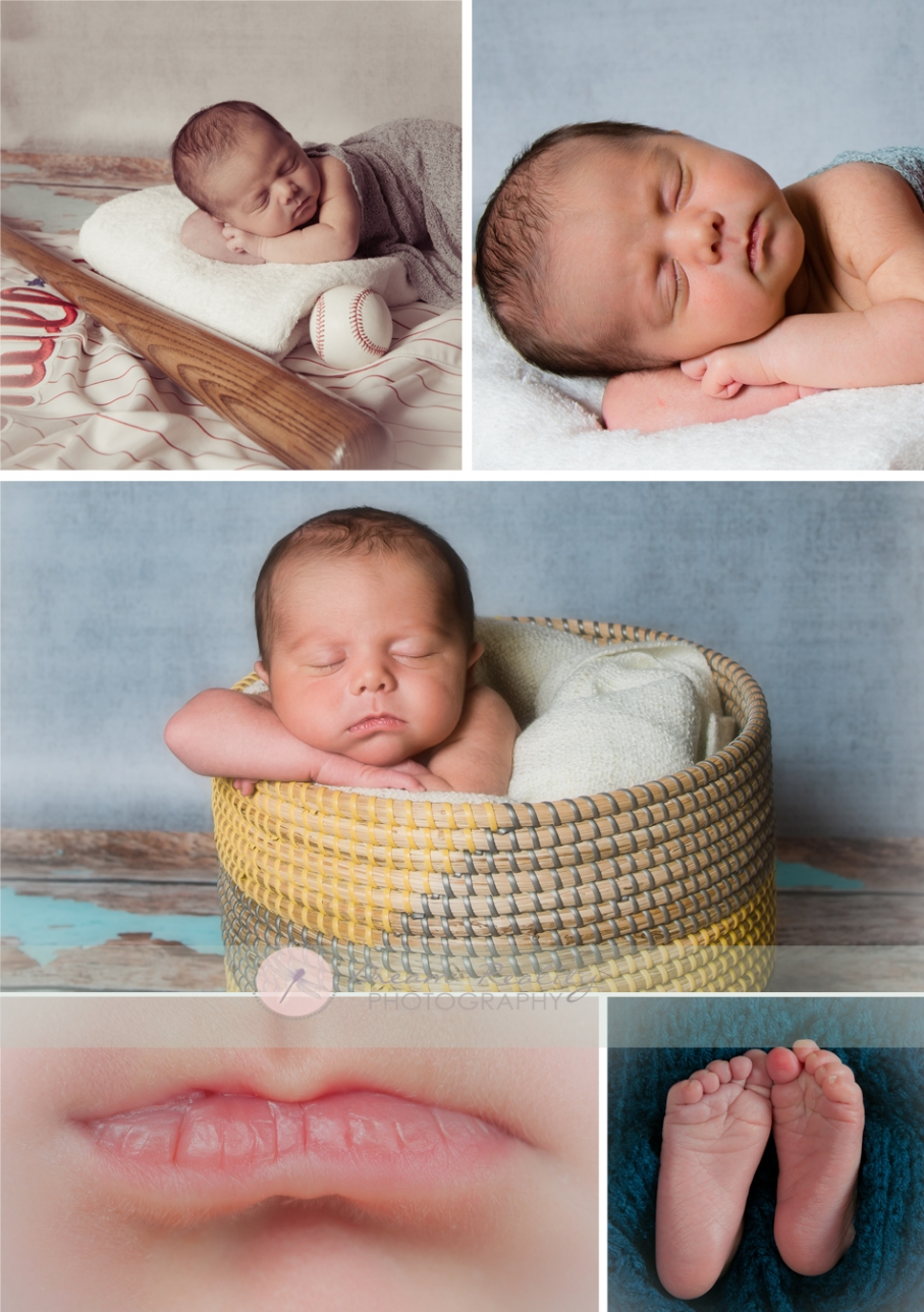 Nj newborn photographers dreamrealityphotography blog newborn family nj monmouth county