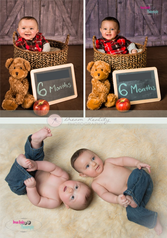 dreamrealityphotography-blog A-newborn-family-nj-monmouth-county-photographers-4