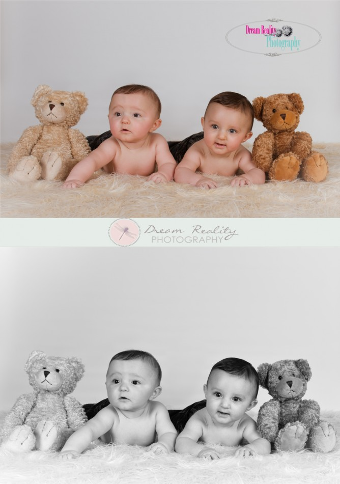 dreamrealityphotography-blog-newborn-family-nj-middlesex-county-photographers-3