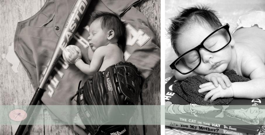 newborn portraits-NJ newborn photographers studio-dreamrealityphotography=newborn-family-weddings-new jersey-middlesex-monmouth-county-photographers-3_edited-1