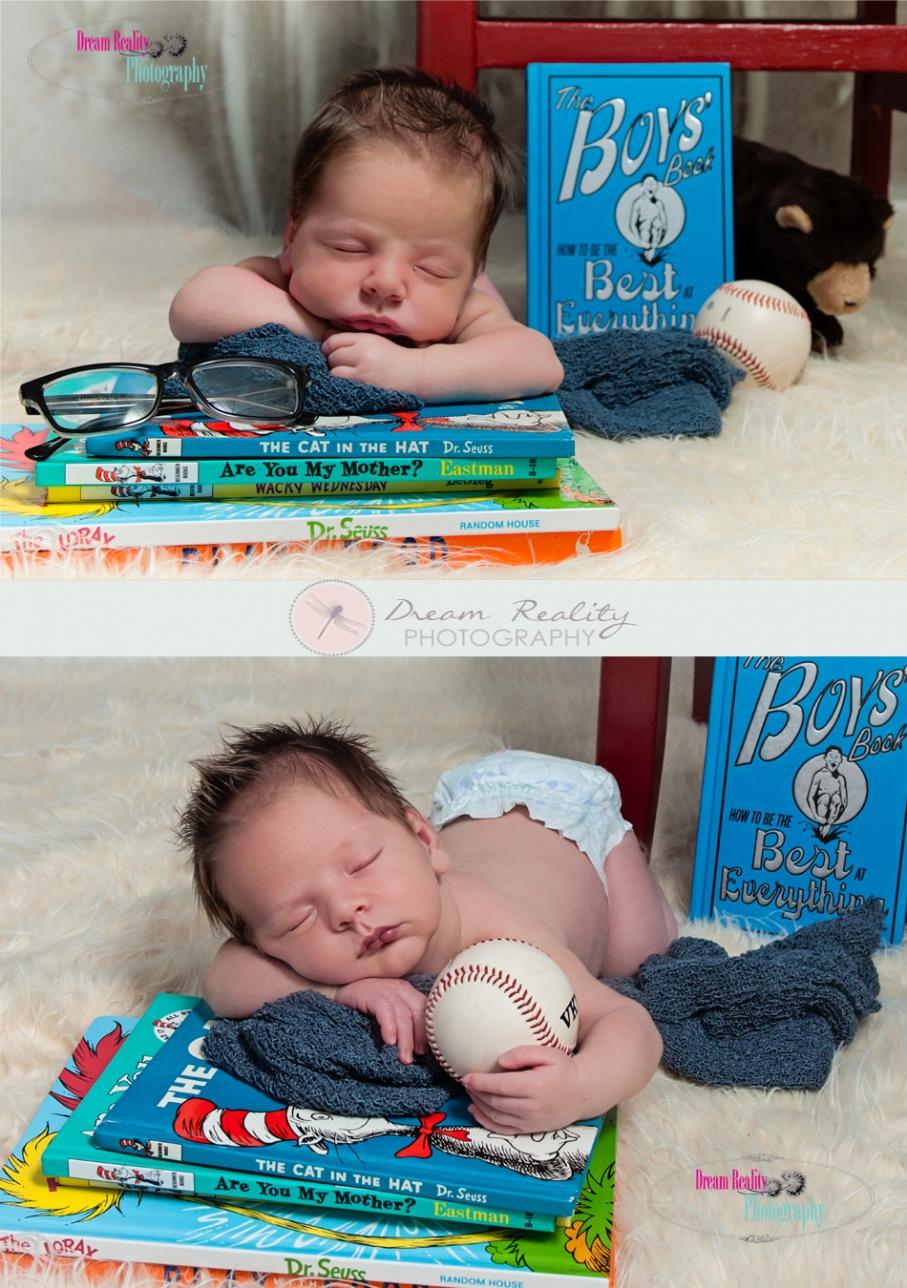 newborn portraits-studio-dreamrealityphotography-newborn-family-nj-middlesex-county-photographers-3_edited-1