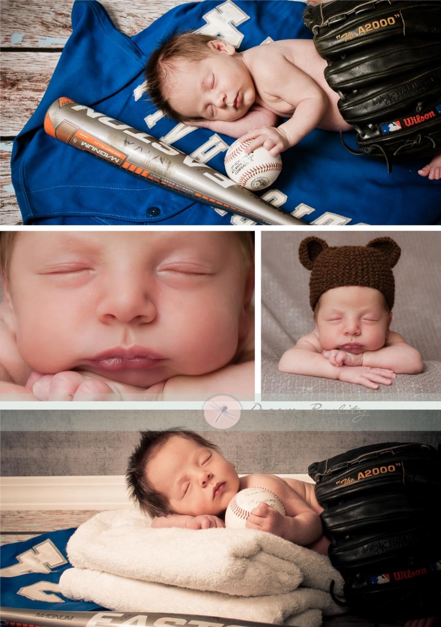 newborn portraits_NJ Portrait studio_dreamrealityphotography-newborn-family-nj-monmouth-county-photographers-2