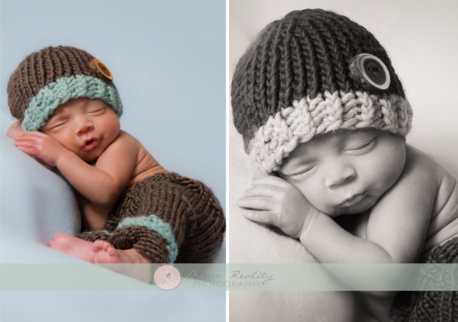 Nj newborn photographers studio middlesex county dream reality