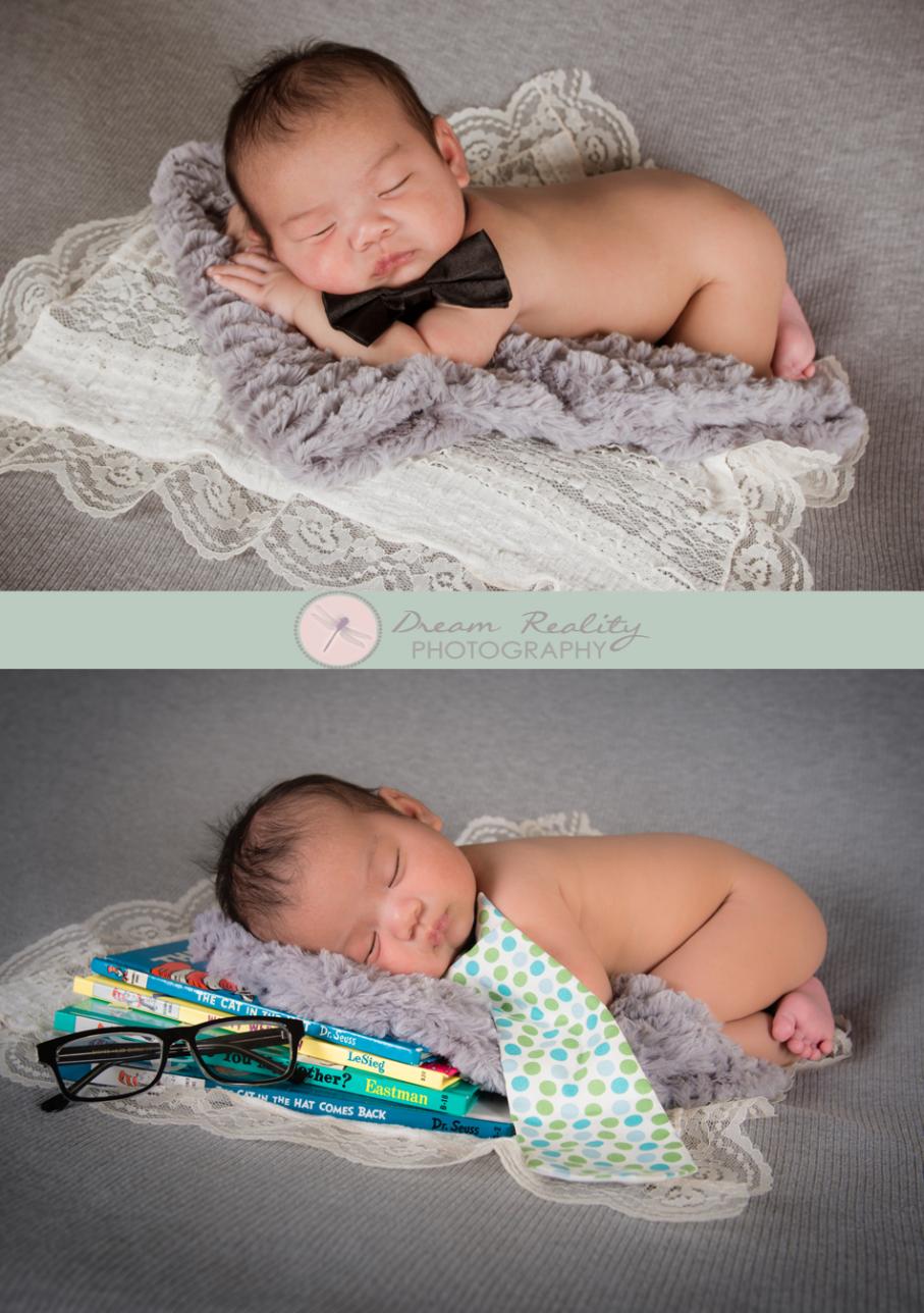01_2015_dreamrealityphotography-blog-newborn-family-nj-middlesex-county-photographer_2