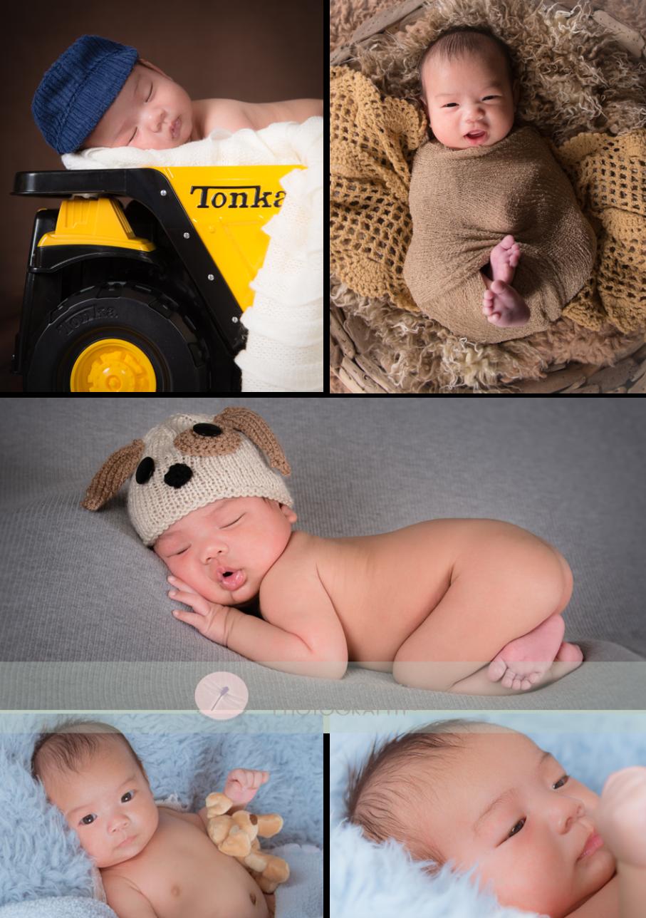 01_2015_dreamrealityphotography-blog-newborn-family-nj-monmouth-county-photographer_