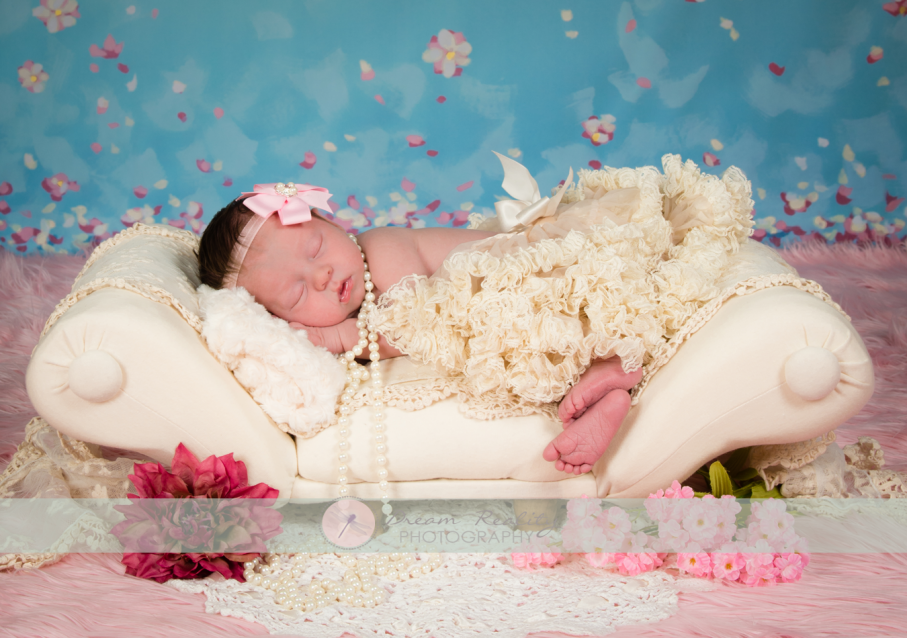01_2015_newborn photographer_dream reality photography_Monmouth County NJ