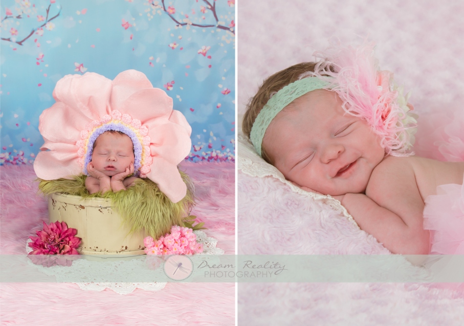 Dreamrealityphotography blog newborn family new jersey middlesex monmouth county