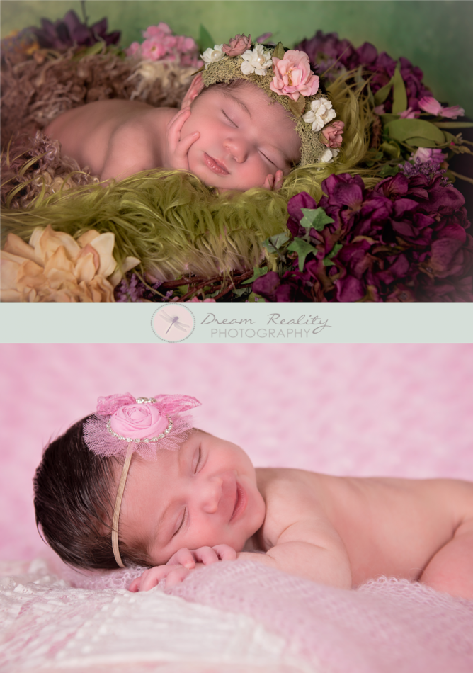 dreamrealityphotography-blog-2-newborn-family-nj-middlesex-county-photographers-3