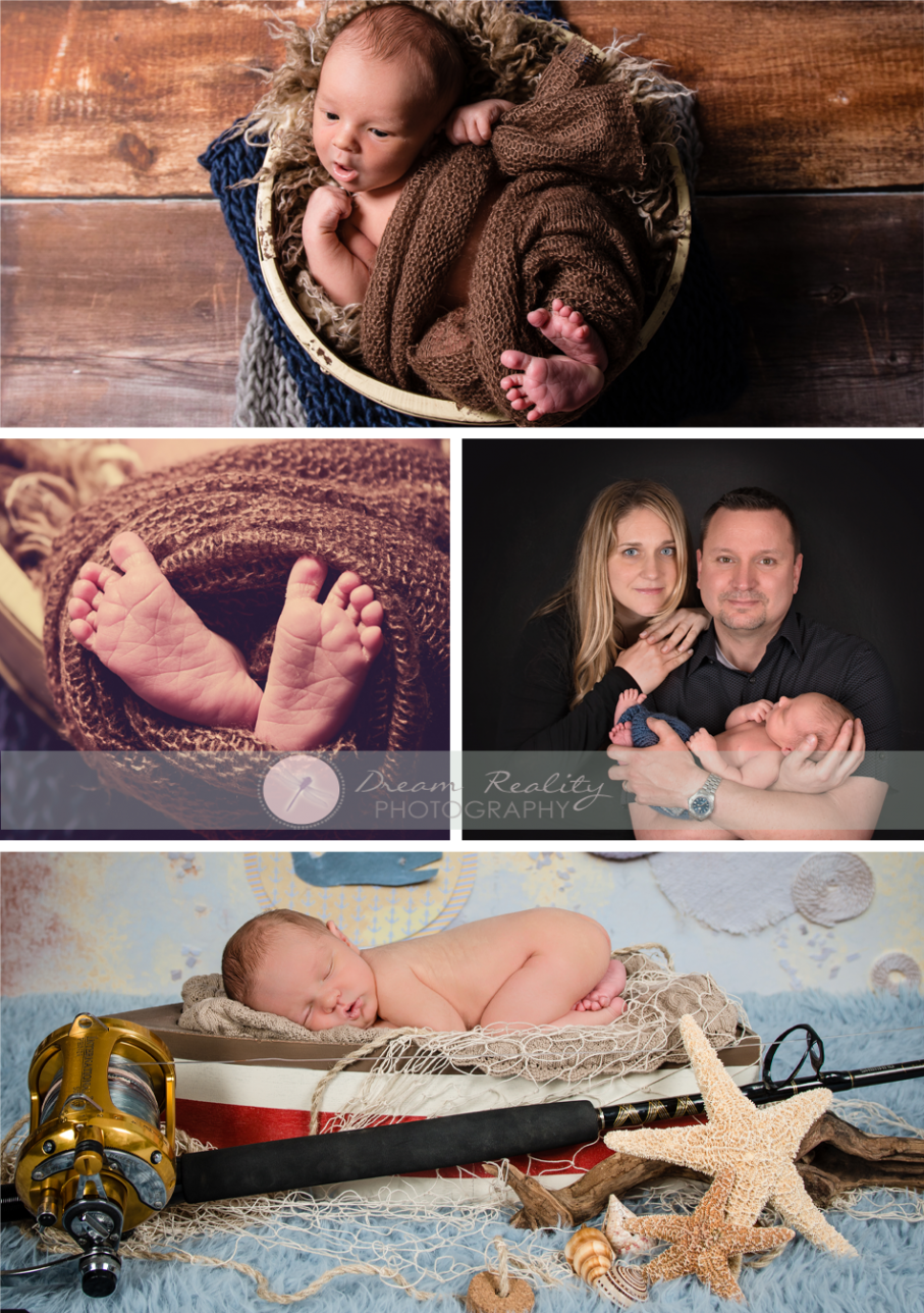dreamrealityphotography-blog-newborn-family-nj-monmouth-county-photographers-2