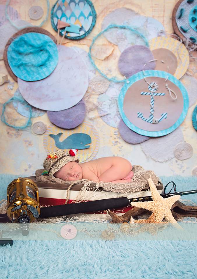 dreamrealityphotography_communion_portraits_photographer-newborn-family-new jersey-middlesex-monmouth-county-studio