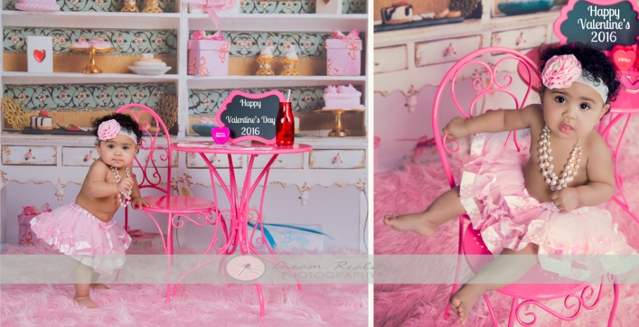dreamrealityphotography-blog-newborn-family-weddings-new jersey-middlesex-monmouth-county-photographers_valentine