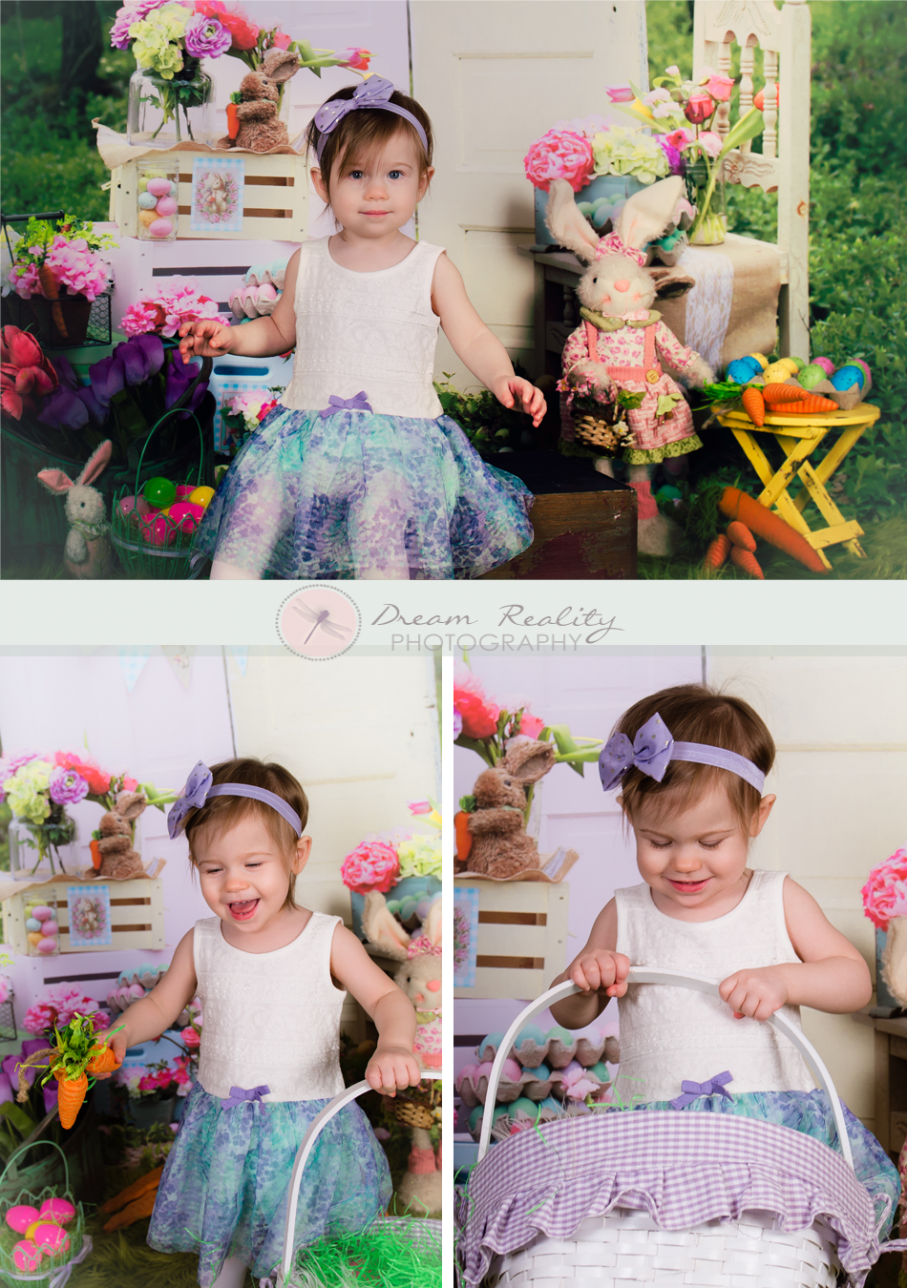 dreamrealityphotography-newborn-family-nj-middlesex-county-photographers-Easter_portraits