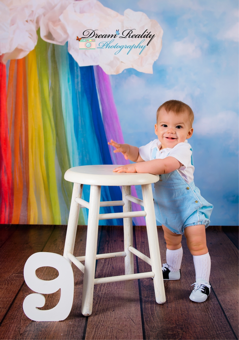 dreamrealityphotography_9 months_milestone_portraits_photographer-newborn-family-new jersey-middlesex-monmouth-county-studio