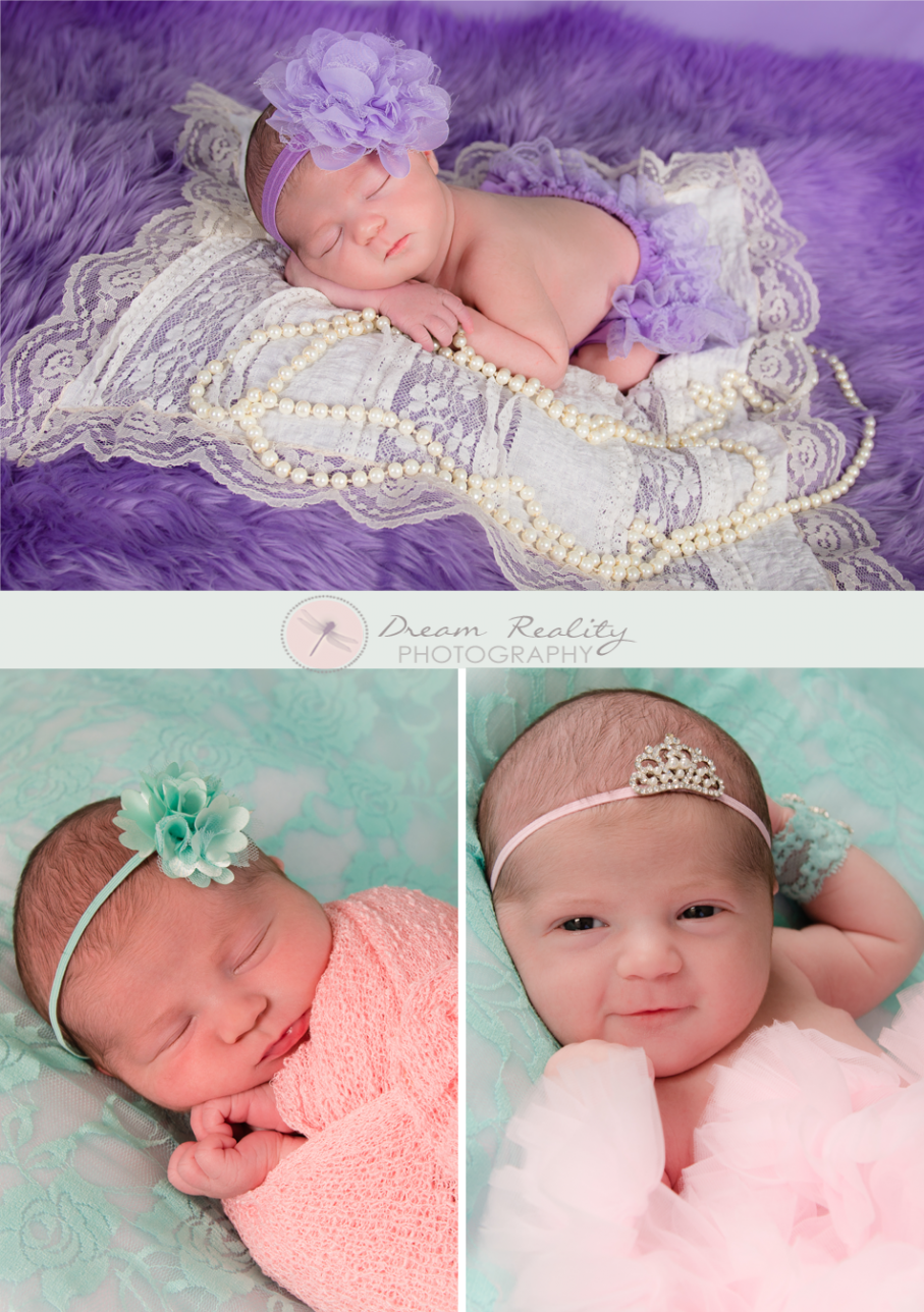 dreamrealityphotography-Howell NJ-newborn-family-nj-middlesex-county-photographers