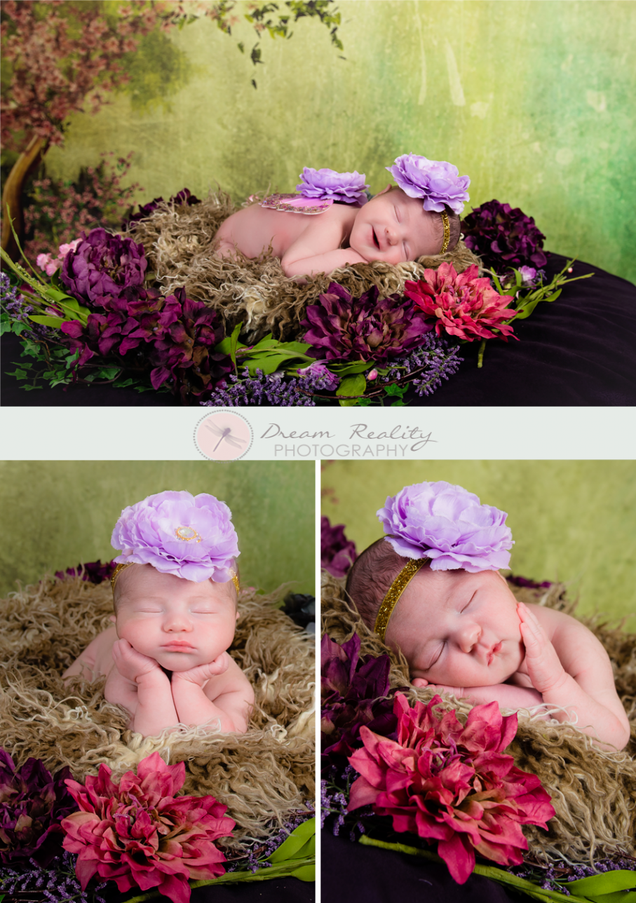 dreamrealityphotography-blog-newborn-family-nj-middlesex-county-photographers-5