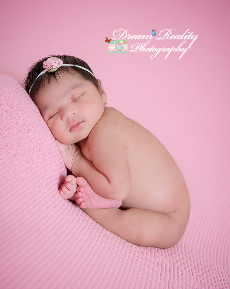 dream_reality_photography__baby_newborn_portriats_cake_smash_ocean_county_NJ_photographer--2