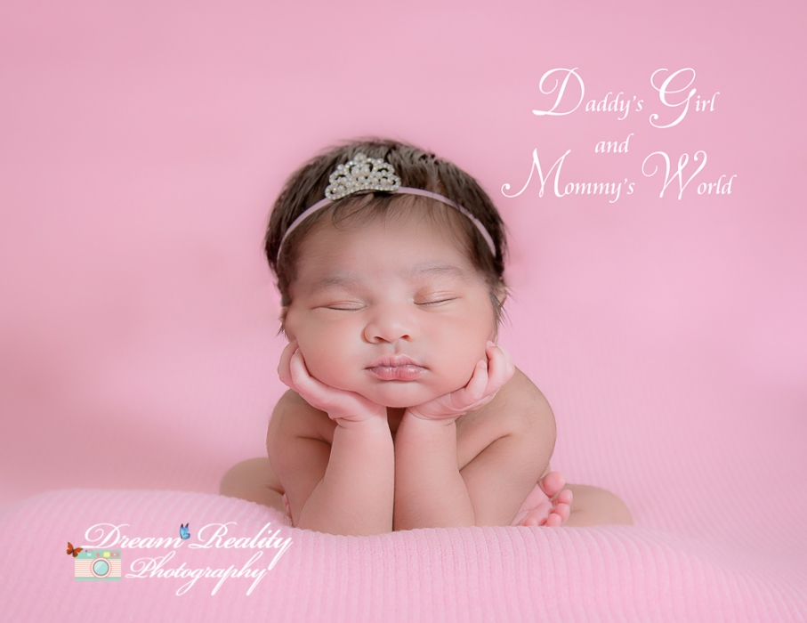 dream_reality_photography__baby_newborn_portriats_cake_smash_ocean_county_NJ_photographer--4