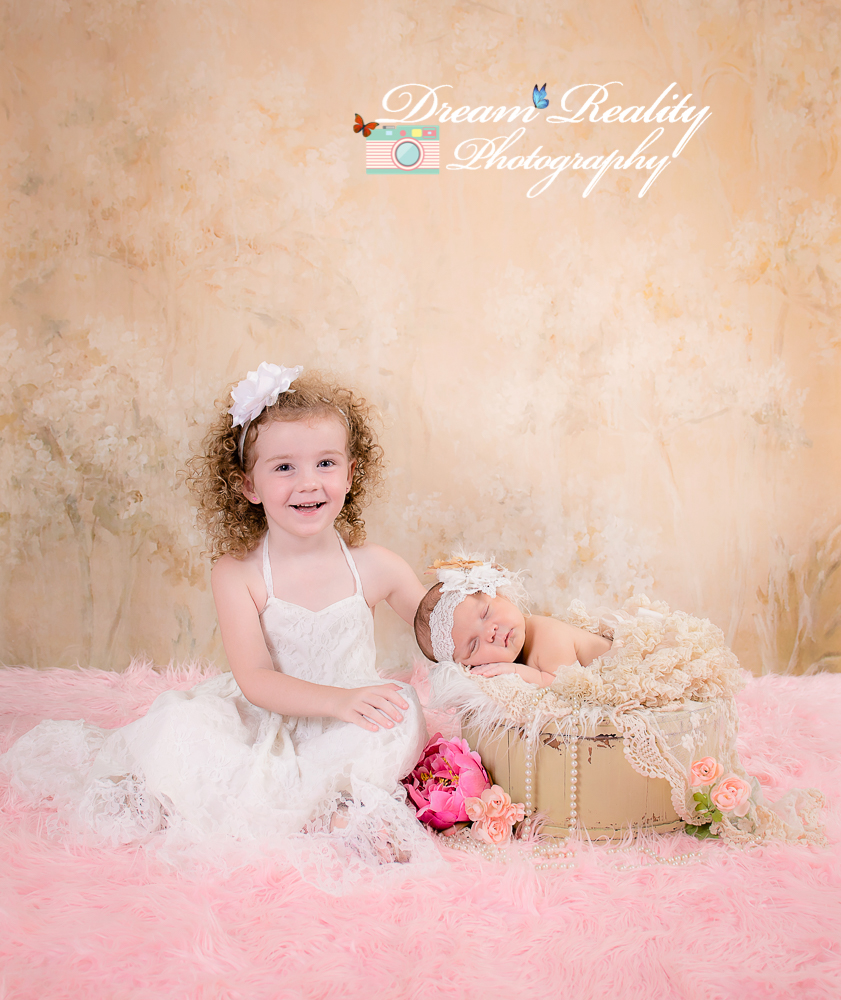 dream_reality_photography__baby_newborn_portriats_cake_smash_ocean_county_nj_photographer-2