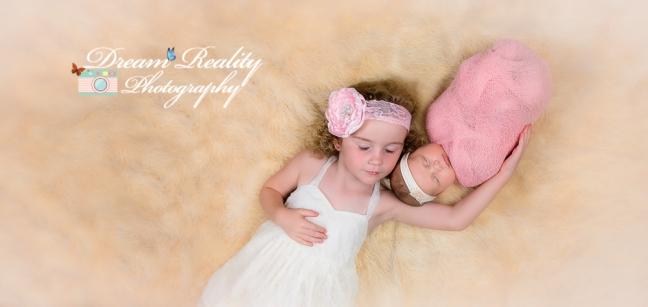 dream_reality_photography__baby_newborn_portriats_cake_smash_ocean_county_nj_photographer-3