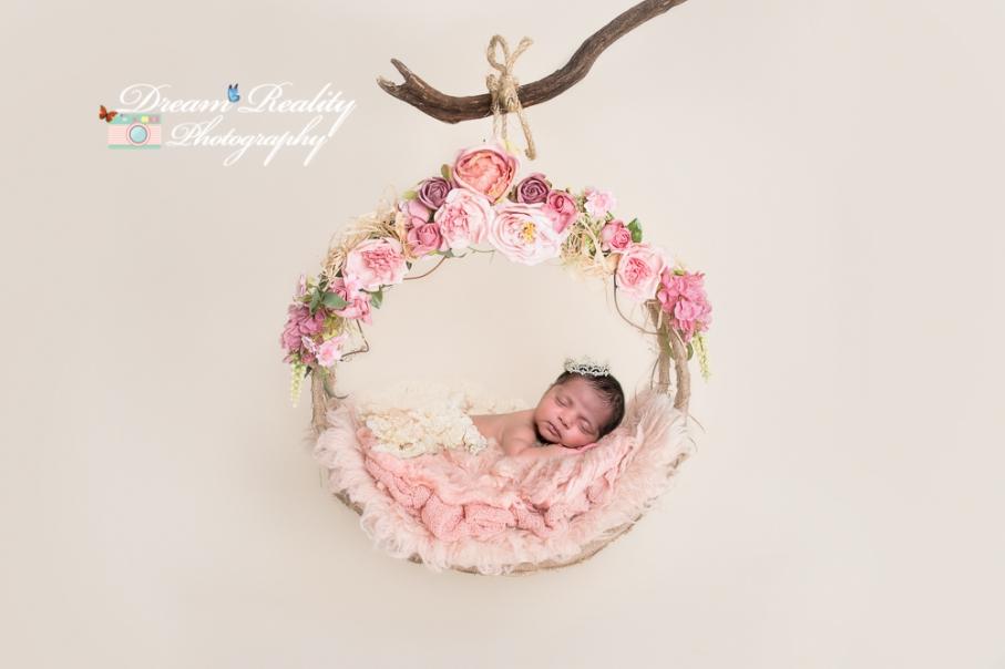 dream_reality_photography_portraits-babies-milestones-children-_jackson-ocean_county_nj_photographer-3