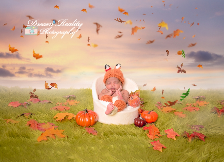 dream_reality_photography_portraits-babies-milestones-children-_jackson-ocean_county_nj_photographer-4