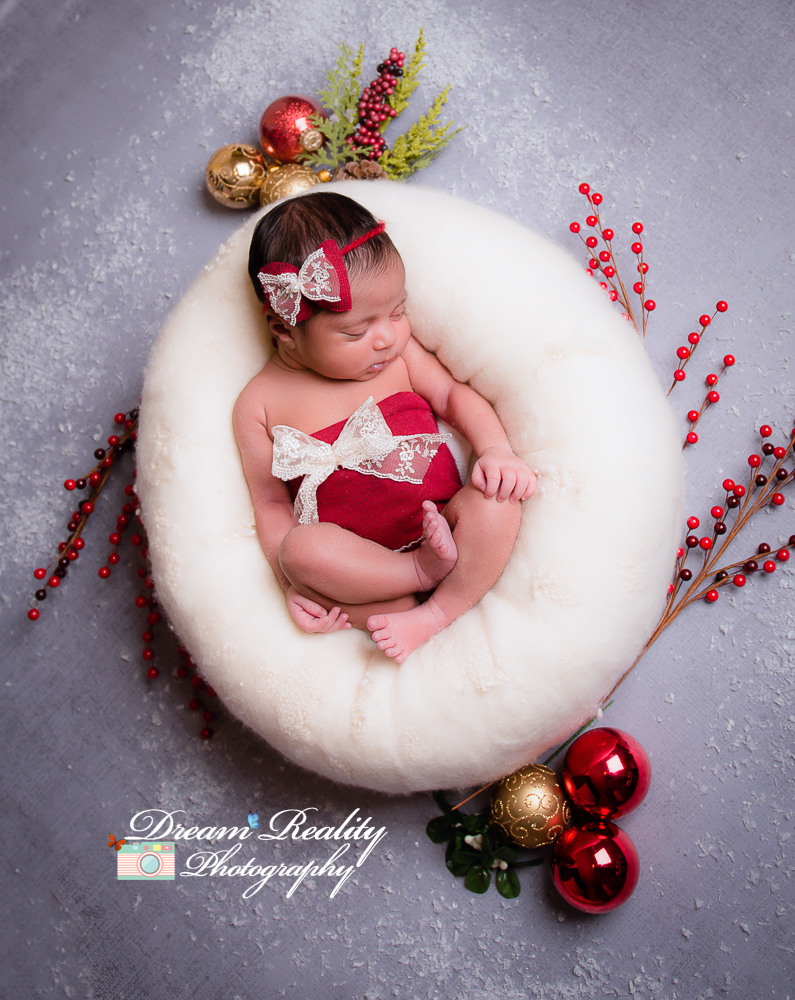 dream_reality_photography_portraits-babies-milestones-children-_jackson-ocean_county_nj_photographer-5