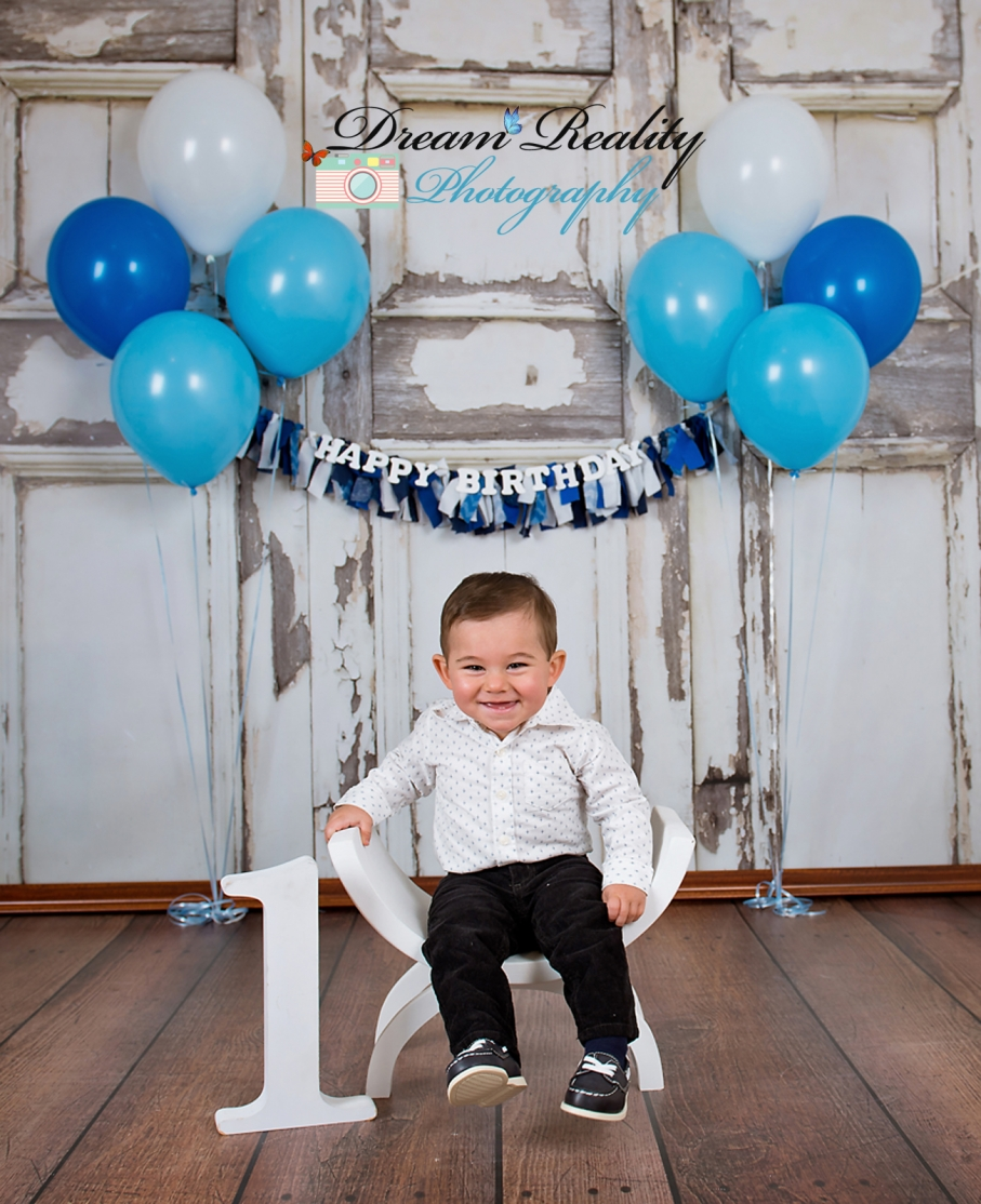 dream-reality-photography-cake-smash-boy-portraits-howell-nj