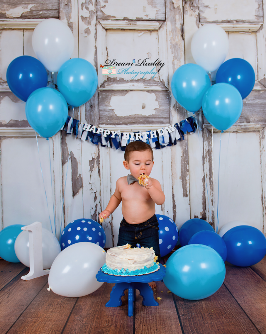 dream-reality-photography-cake-smash-boy-portraits-howell-nj-1