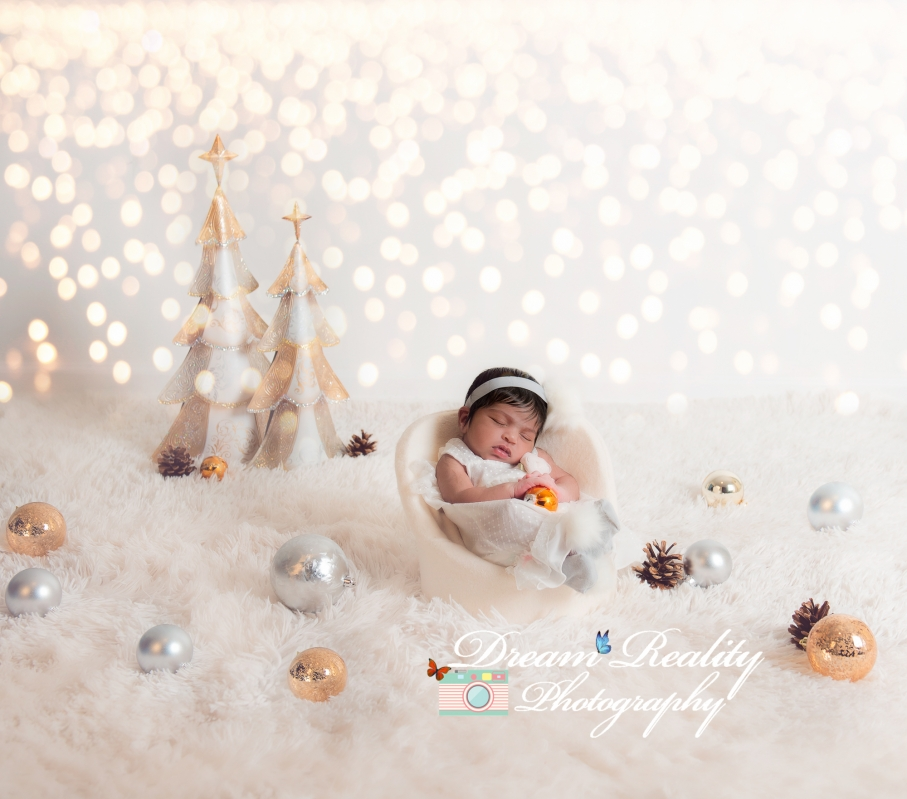 dream_reality_photography_portraits-babies-milestones-children-_jackson-ocean_county_nj_photographer-3