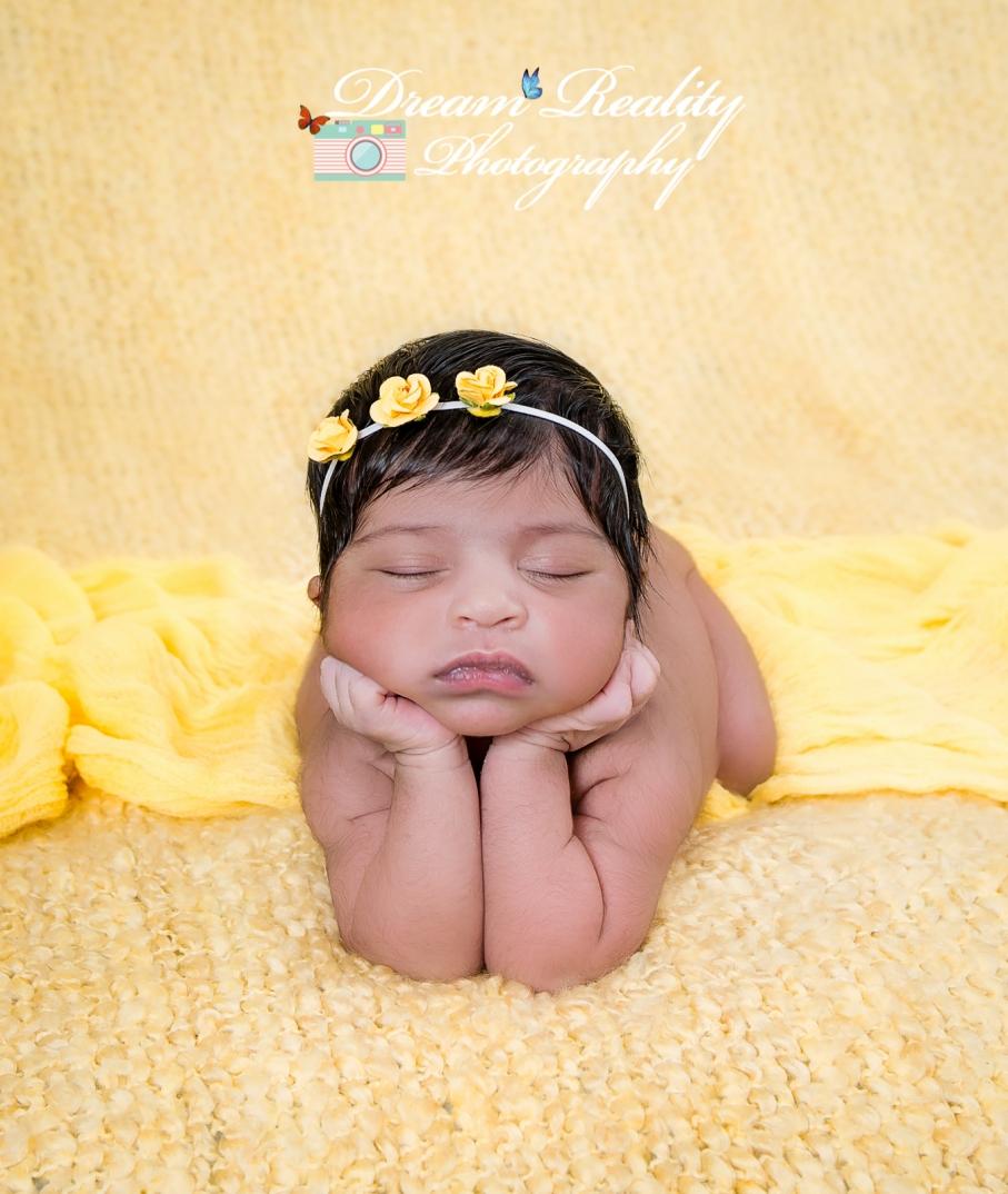 dream_reality_photography_portraits-babies-milestones-children-_jackson-ocean_county_nj_photographer-2