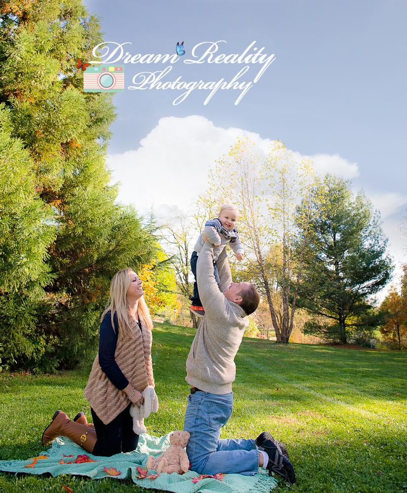 dream_reality_photography_portraits-babies-milestones-children-_jackson-ocean_county_nj_family-fall