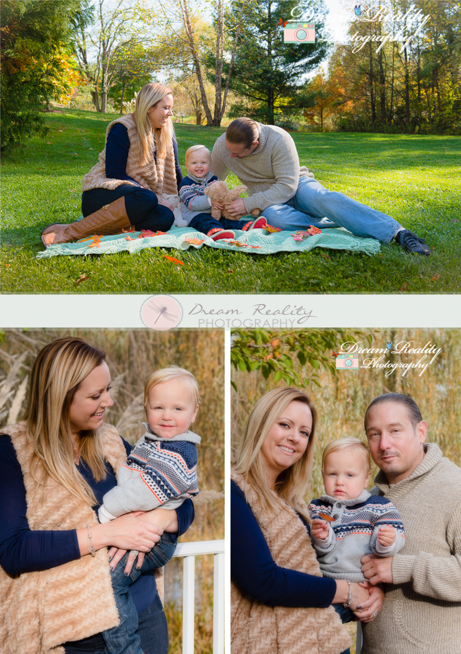 dreamrealityphotography-newborn-family-nj-middlesex-county-photographers-family_fall