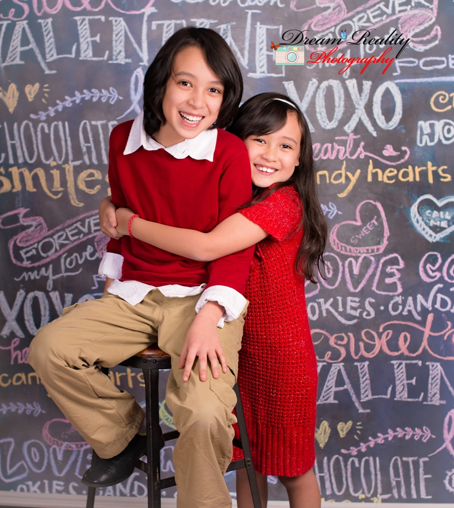 dream-reality-photography-valentines-day-siblings-children-studio-jackson-howell-nj