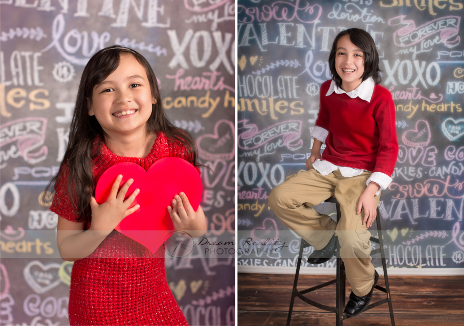 dreamrealityphotography-valentines-day-children-newborn-family-new-jersey-middlesex-monmouth-ocean-county-jackson-photographers